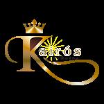 Kairós-Eventos