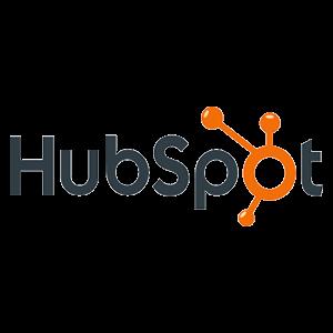 Hubspot Inbound