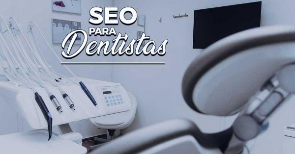 SEO para dentistas