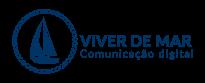 Viver de Mar Comunicação Digital