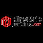 diretório jurídico