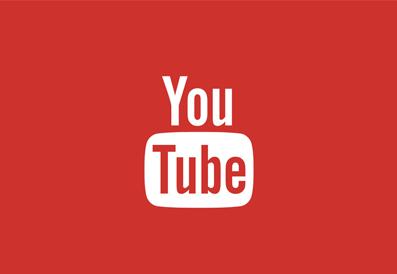 Youtube lança telas finais móveis